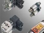 AEsensors_00_Drucktransmitter_grau_Quadrat