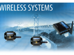 Wireless Systeem