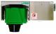 AEsensors_Laser_Scanners_12_3000DStandaard