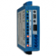 AEsensors_Signaal_Versterkers_10_OMX333