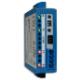 AEsensors_Signaal_Versterkers_11_OMX380