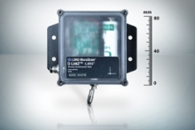AEsensors_Wireless_02_G-Link2-LXRS
