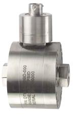 Differential Pressure DT140