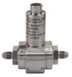 Differential Pressure DT190