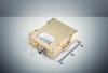 Inertial_quad_sensorSecondGo1_03aProductPageWebSize