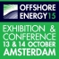 Offshore 250x250-statisch-2015