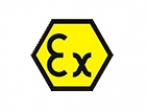 Banner Automotive Drukopnemers Atex