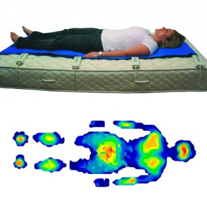 body-pressure-distribution-mattress
