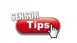 Sensor Tips_1