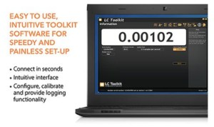 LC Toolkit