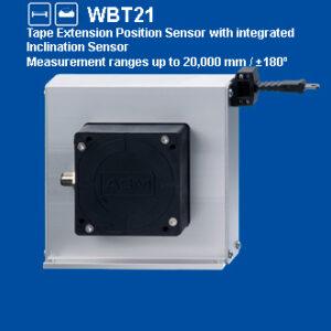 AESensors_WBT21