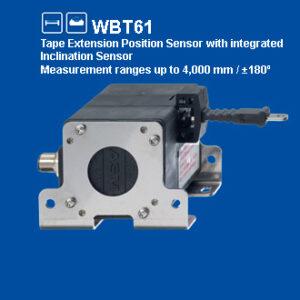 AESensors_WBT61