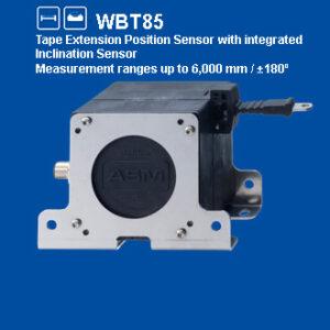 AESensors_WBT85
